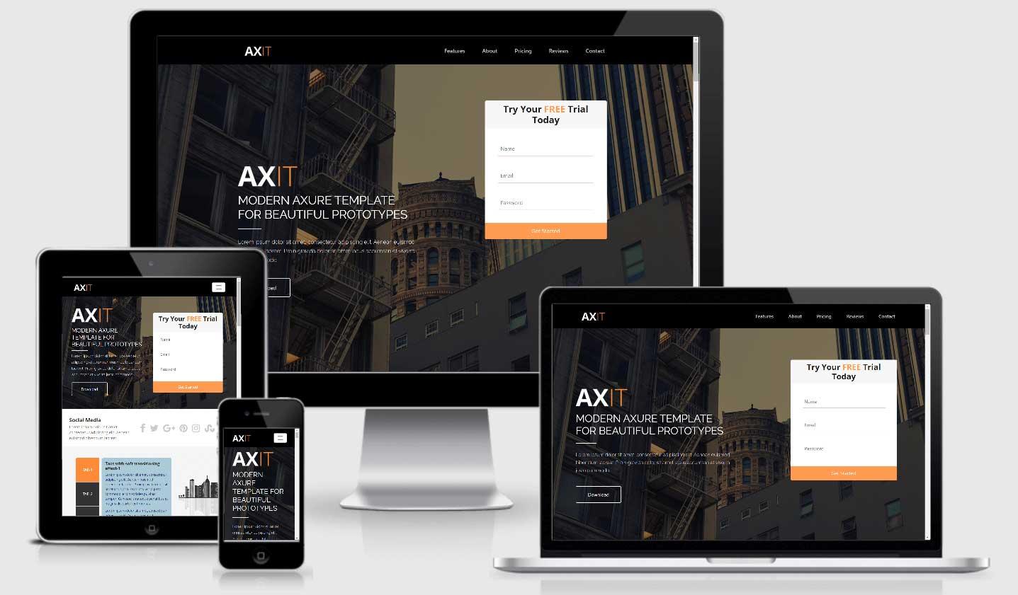https://khadizachowdhury.com/wp-content/uploads/2021/05/Axit.jpg