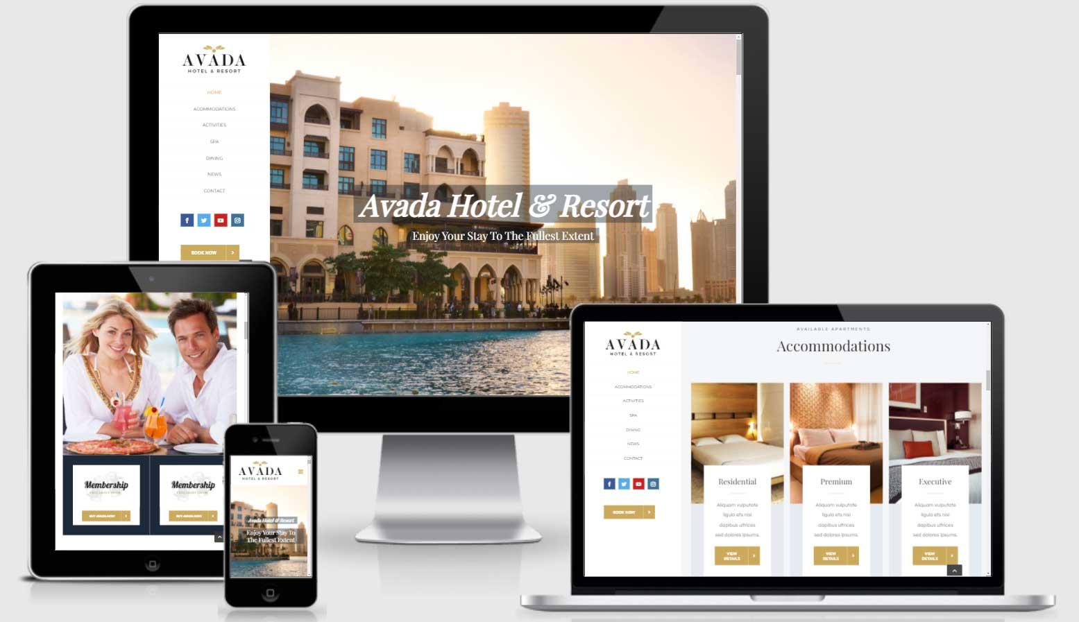 https://khadizachowdhury.com/wp-content/uploads/2021/05/Hotel.jpg